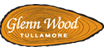 GlennWood_logo