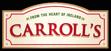 Carrolls Ham