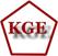kge-logo