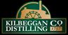 kilbeggan-logo