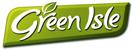 Green Isle Foods