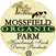 Mossfield Organic