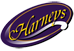 Harney Enterprises