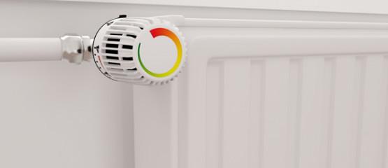 radiator-power-flush